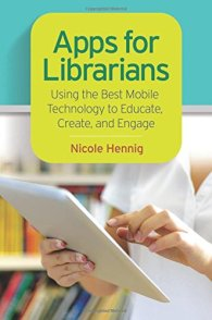 appsforlibrarians_cover