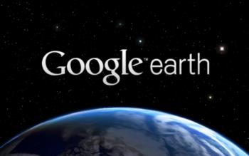 googleEarth_cov