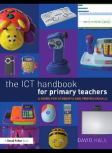 icthandbook_cover