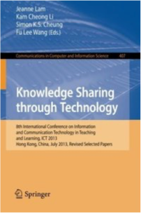 knowshare_cov