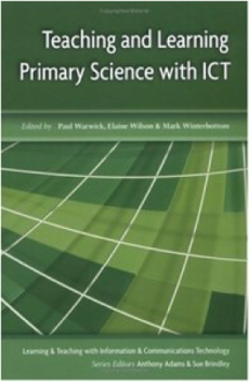 tl_primaryscience_cover