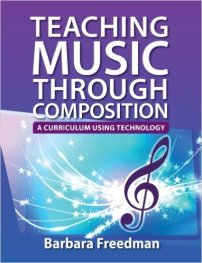 teachingmusic_cov