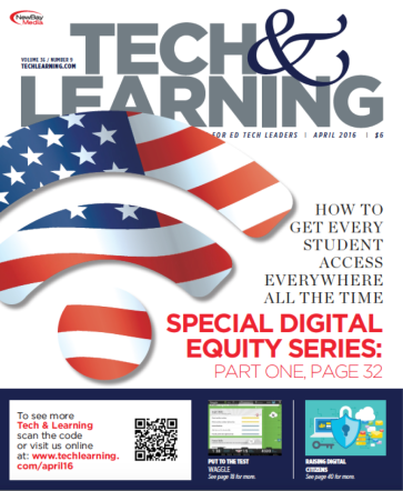 tech&learning042016.png
