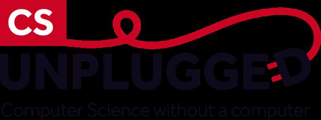 logo-330h-880w