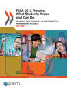 pisa-2012-results-what-students-know-and-can-do-volume-i-revised-edition-february-2014_9789264208780-en